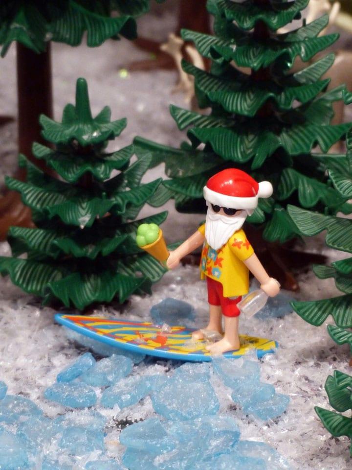 Les Traditions De Noel En Australie traditions de noël les plus surprenantes dans le monde | la