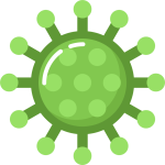 1. Coronavirus